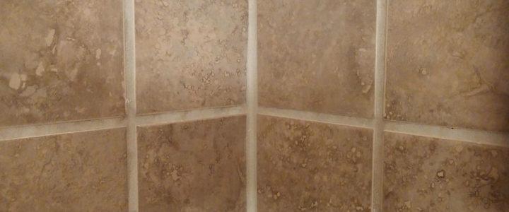 4 idées de carrelage pour votre salle de bain