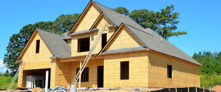 Faire construire sa maison : les 7 étapes essentielles