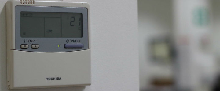Quelles sont les idées reçues sur la climatisation ?